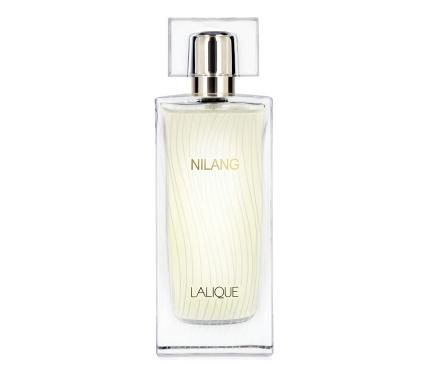 Lalique Nilang парфюм за жени EDP