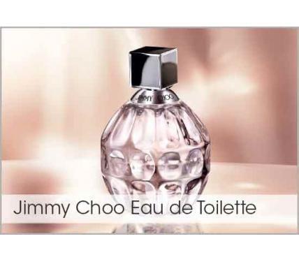 Jimmy Choo парфюм за жени EDT