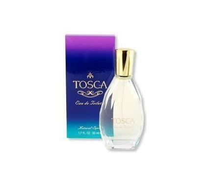 TOSCA VAPORIZER парфюм за жени EDT