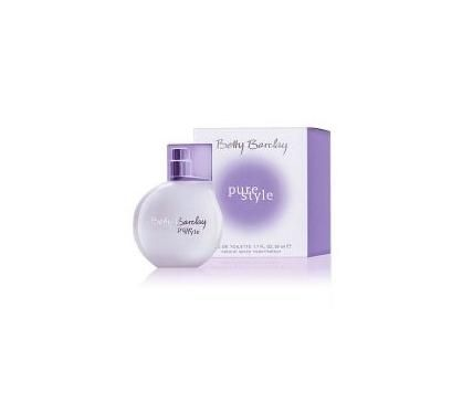 Betty Barclay Pure Style парфюм за жени EDT