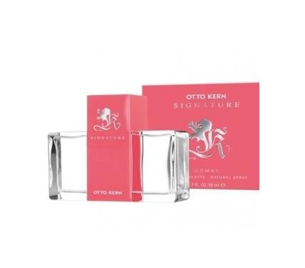 Otto Kern Signature woman парфюм за жени EDP