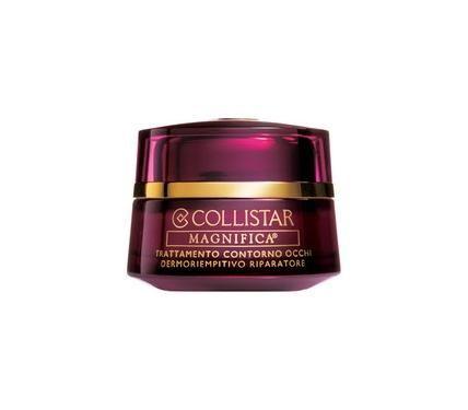 Collistar Възстановяващ крем за очен контур