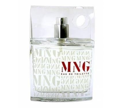 Mango MNG Cut парфюм за жени EDT