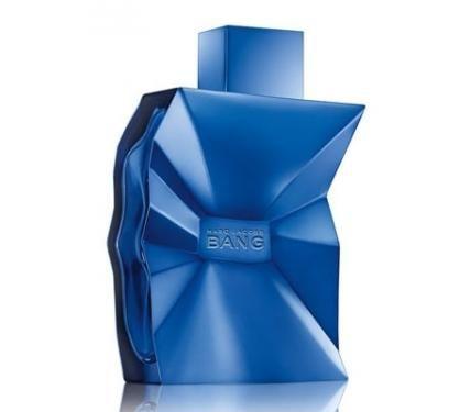 Marc Jacobs Bang Bang парфюм за мъже EDT