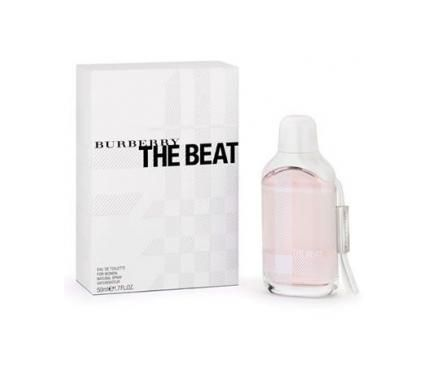 Burberry The Beat Парфюм за жени EDT
