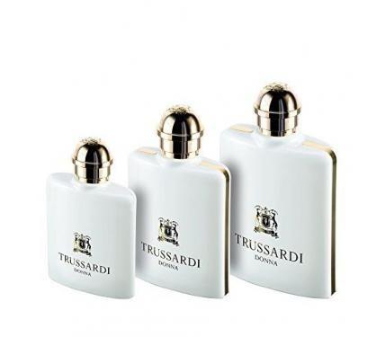 Trussardi Donna парфюм за жени EDP
