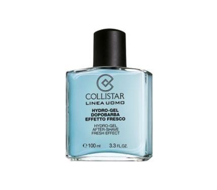 Collistar Хидро - гел за след бръснене с освежаващ ефект