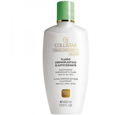 Collistar  Дермопластичен флуид за еластична кожа