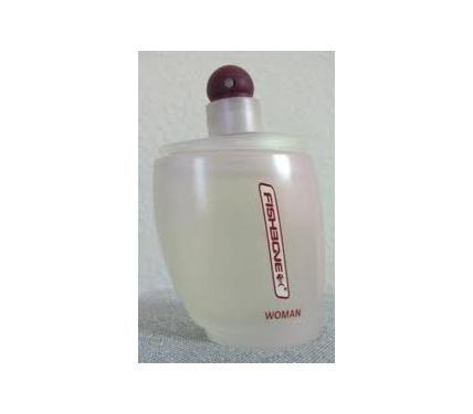Fishbone woman парфюм за жени  EDT