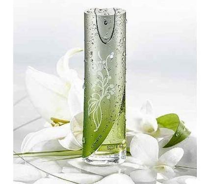 Aigner Too Feminine Spring парфюм за жени EDT