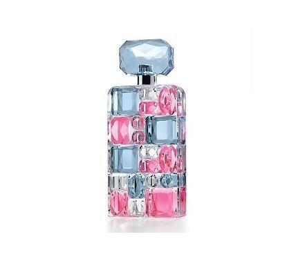 Britney Spears Radiance парфюм за жени EDP