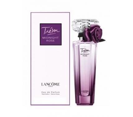 Lancome Tresor Midnight Rose парфюм за жени EDP