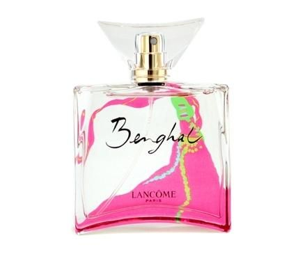 Lancome Benghal парфюм за жени