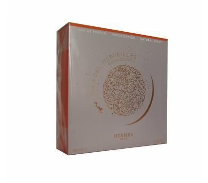 Hermes Elixir Des Merveilles парфюм за жени EDP