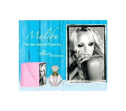 Pamela Anderson Malibu Night парфюм за жени