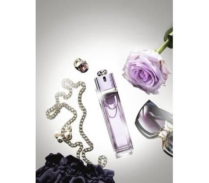 Christian Dior Addict to Life парфюм за жени EDT