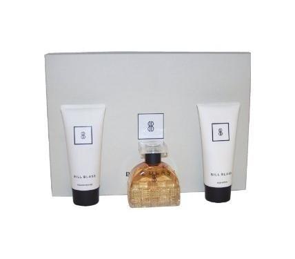 Bill Blass Fragrance Дамски подаръчен комплект