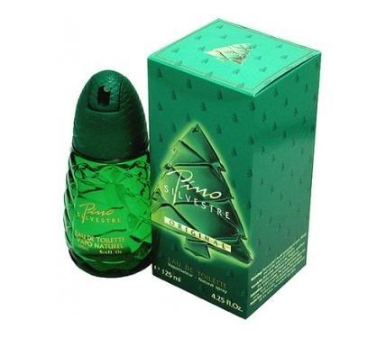Pino Silvestre парфюм за мъже EDT