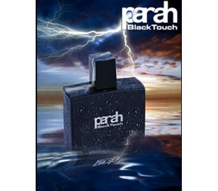 Parah Black Touch парфюм за мъже EDT