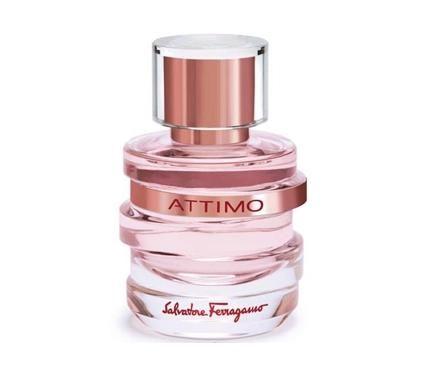 Salvatore Ferragamo Attimo L`eau Florale парфюм за жени EDT