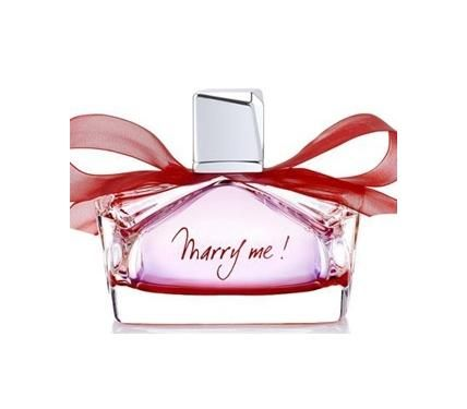 Lanvin Marry Me Love Edition парфюм за жени