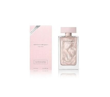 Narciso Rodriguez For Her Iridescent парфюм за жени