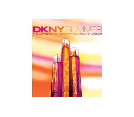 Donna Karan Summer парфюм за жени EDT