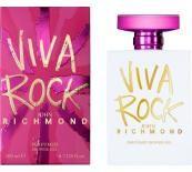 John Richmond Viva Rock Душ гел за жени