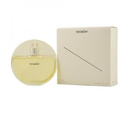 Shiseido Vocalise парфюм за жени