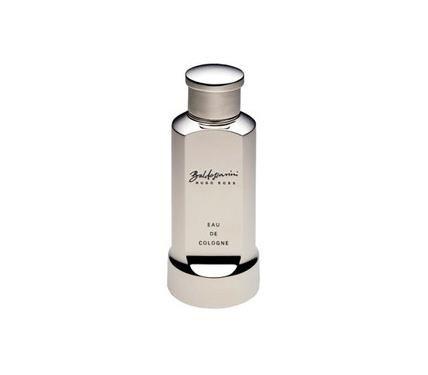 Hugo Boss Baldessarini Prestige Edition EDC парфюм за мъже