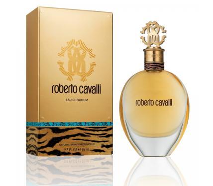 Roberto Cavalli Roberto Cavalli парфюм за жени EDP