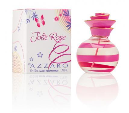 Azzaro Jolie Rose парфюм за жени EDT