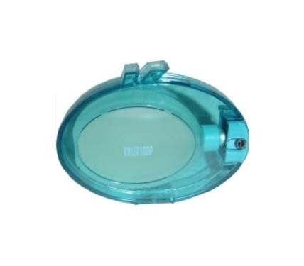 Benetton Killer Loop  парфюм за мъже EDT