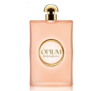 YSL Opium Vapeurs de Parfum парфюм за жени EDT