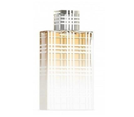 Burberry Brit Summer парфюм за жени EDT