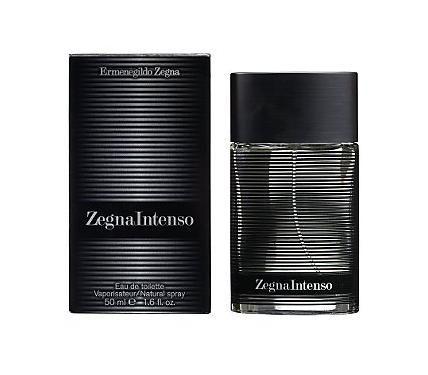 Zegna Intenso парфюм за мъже EDT