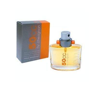 Chevignon CC парфюм за мъже EDT