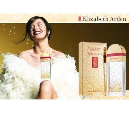 Elizabeth Arden Red Door Shimmer парфюм за жени EDP