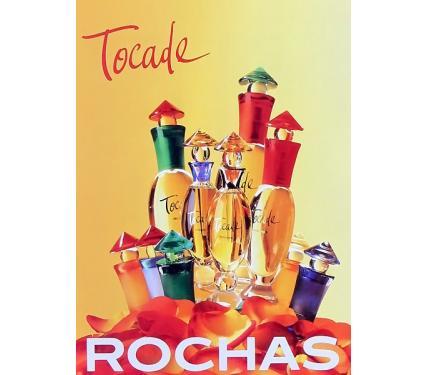 Rochas Tocade парфюм за жени EDT