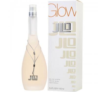 Jennifer Lopez Glow парфюм за жени EDT