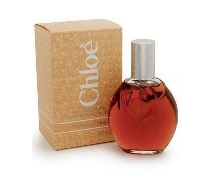 Chloe парфюм за жени EDT
