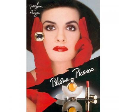 Paloma Picasso Paloma Picasso парфюм за жени EDP