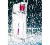 Kenzo L`eau 2 парфюм за жени EDT