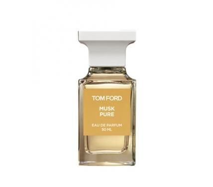 Tom Ford White Musk: Musk Pure парфюм за жени EDP