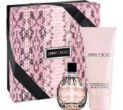 Jimmy Choo Дамски подаръчен комплект