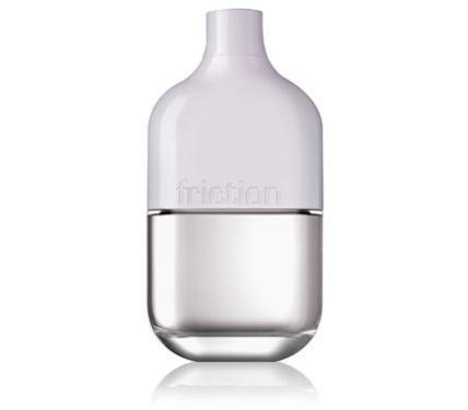 Fcuk Friction парфюм за мъже EDT