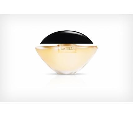 La Perla Classic Restyling парфюм за жени EDP