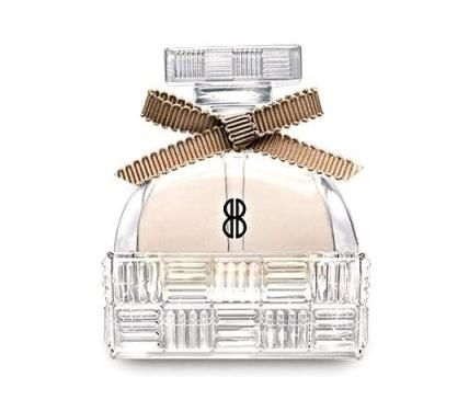 Bill Blass The Fragrance парфюм за жени EDP