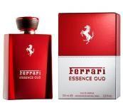 Ferrari Essence Oud Парфюм за мъже EDP