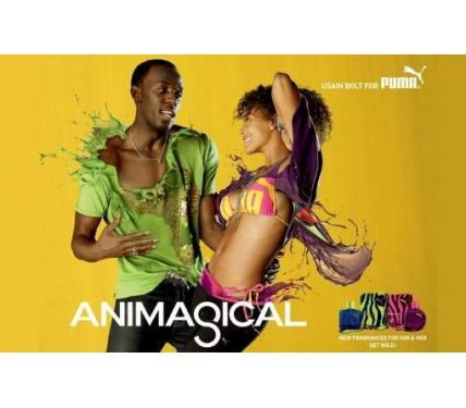 Puma Animagical парфюм за жени EDT